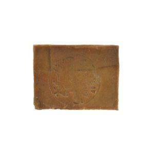 Jabón de alepo pieles atópicas 40% 170g