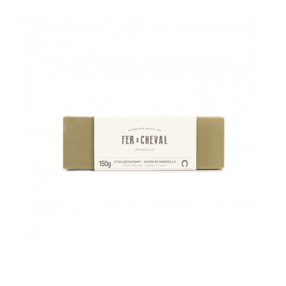 Jabón de Marsella Quitamanchas – Barra 150 g