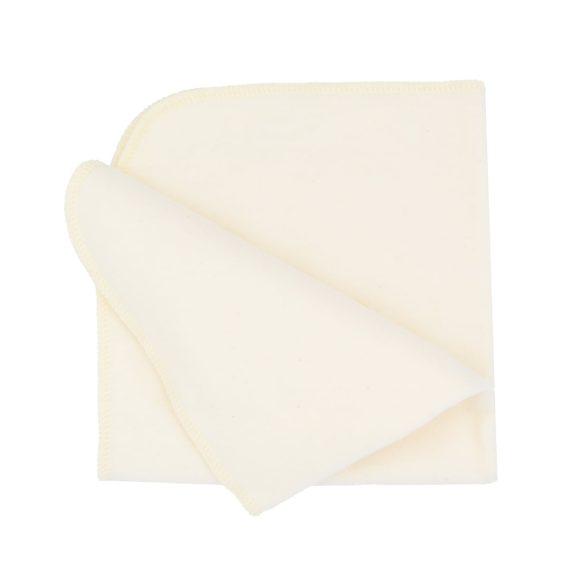 Absorbente para pañal de tela de algodón ecológico